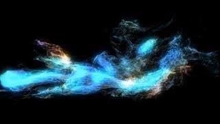 getlinkyoutube.com-Tutorial:Using fumefx and krakatoa
