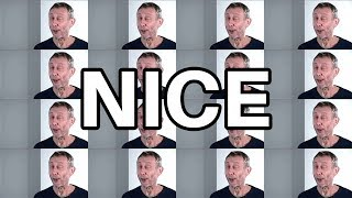 getlinkyoutube.com-michael rosen clicks 17179869184 times