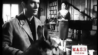 getlinkyoutube.com-الفيلم العربي I  الشموع السوداء I نجاة الصغيرة، صالح سليم