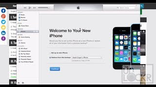 getlinkyoutube.com-How to Restore an Unresponsive iPhone or iPad