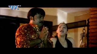 getlinkyoutube.com-HD जवानी के रात में || Jobana Se Khela || Hot & Sexy Song || Bhojpuri Hot Songs 2015 new