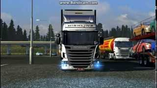 getlinkyoutube.com-scania highline com setas leds ets 2