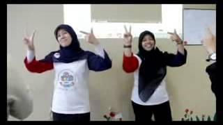 getlinkyoutube.com-Senam Otak Anak TK