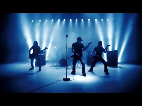 Parasite Inc. - The Pulse of the Dead [German Melodic Death Metal]