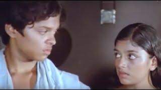 Ina Malayalam Movie Scene 4   Malayalam Hot Scenes   I V Sasi   Master Raghu   Devi
