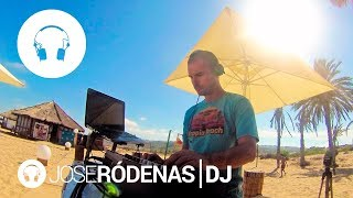 getlinkyoutube.com-Sesión Soulful House Music de Jose Ródenas DJ (2014-09-07)