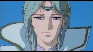 getlinkyoutube.com-The Heroic Legend of Arslan - OVA 01 (eng sub)
