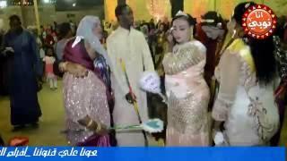getlinkyoutube.com-أفراح الديوان-قناة أنانوبي مع النجم صلاح أبريم في ليالي عنيبة الجزء #3