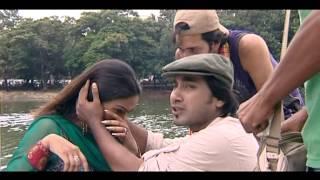 getlinkyoutube.com-Premer Naam Bedona Bangla Full Natok