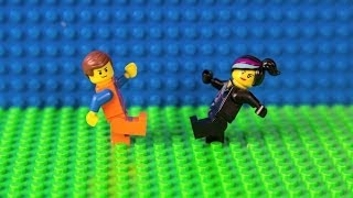getlinkyoutube.com-Everything Is AWESOME!!! -- The LEGO® Movie -- Tegan and Sara feat. The Lonely Island