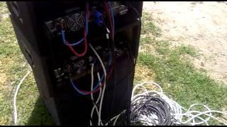 getlinkyoutube.com-test sunet part 1