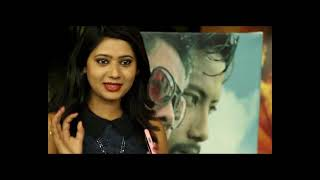 getlinkyoutube.com-Kabaddi Premiere highlights_24th APRIL_2014