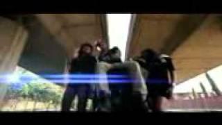 carolina by saucekid ft davido, naija song