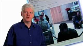 getlinkyoutube.com-Forensic Video Analysis and Clarification Using dTective from Ocean Systems