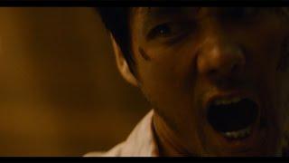 getlinkyoutube.com-西島秀俊が主演「劇場版 MOZU」予告編 #MOZU #movie