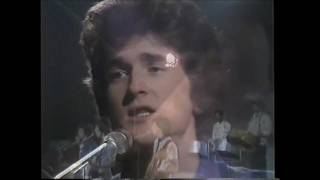 getlinkyoutube.com-Bay City Rollers (Ian) - Don't Worry Baby