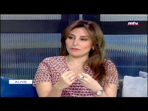In Town Sophia Fakhry The Smallville Hotel 02/05/2017
