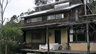 getlinkyoutube.com-Non Conventinal Homes