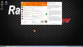 getlinkyoutube.com-Instaleaza Automat Driverele de care ai nevoie