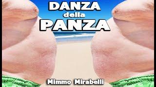 getlinkyoutube.com-LA DANZA DELLA PANZA : TORMENTONE ESTATE : Ballo di Gruppo : MIMMO MIRABELLI