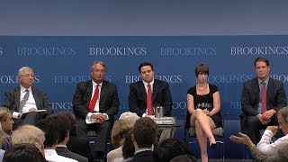 getlinkyoutube.com-The Future of the Republican Party: Is the GOP DOA?