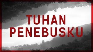 getlinkyoutube.com-JPCC Worship - Tuhan Penebusku (Official Lyrics Video)