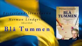 getlinkyoutube.com-Herman Lindqvist om Fosterlandsförnekarna