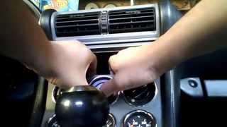 getlinkyoutube.com-How-To: Replace Gauges and Lights BMW Z3 M