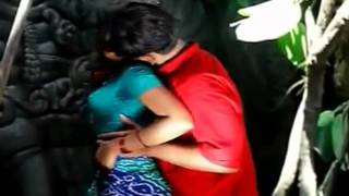 getlinkyoutube.com-Hot Malayalam Movie B-grade Scene - Hot Boy and Girl Love Making Masala Scene From Kadhal Kadhai