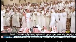 getlinkyoutube.com-عبدالله بن عتقان يصاب بضحك هستيري من رد عبدالله العلاوة .