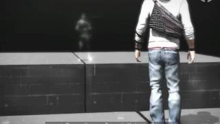 Assassin's Creed Brotherhood: The Truth