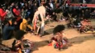 getlinkyoutube.com-Turonggo citro budoyo citrosono grabag magelang