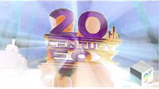 getlinkyoutube.com-20TH Century Fox Enhanced with Diamond v2.2