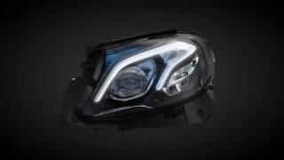 getlinkyoutube.com-The first HD digital lighting system from HELLA
