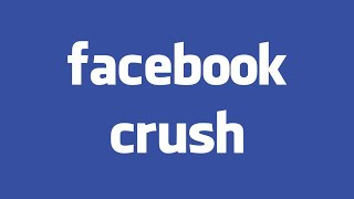 Facebook Crush (Official Lyric Video) - Zardy, Moks, Hassan, Kim, Jahmen J featuring Mieymz