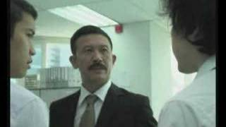 getlinkyoutube.com-Funny thai commercial (episode 1)