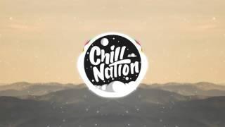 getlinkyoutube.com-Selena Gomez - Same Old Love (Filous Remix)