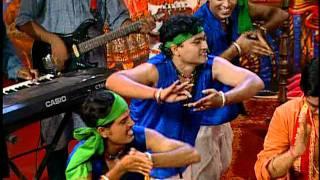Kanhaiya Teri Bansi Ne [Full Song] Murli Baaje Radha Naache width=