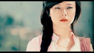 getlinkyoutube.com-Most Popular Nepali Song JANGE By DAMBER NEPALI Official Video