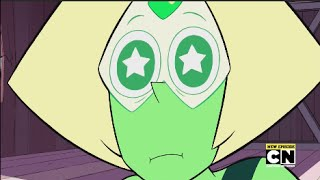 getlinkyoutube.com-best of (smol) peridot
