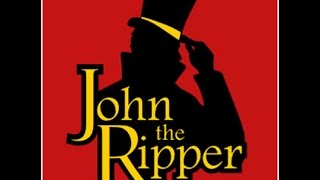 getlinkyoutube.com-تثبيت john the ripper علي ويندوز