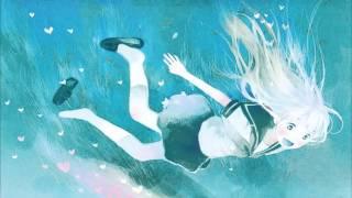 getlinkyoutube.com-supercell feat Tia - The Glory Days
