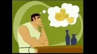 """getlinkyoutube.com-อยากรวยต้องดูครับ """"เครื่องมือคนรวยที่คนจนไม่รู้!"""""""