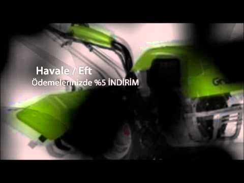 Çapa Makinası|Çapa Makinası Fiyatları| Dizel Çapa Makinası satılık çapa makinası