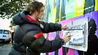 getlinkyoutube.com-iPod's Dirty Secret - from 2003