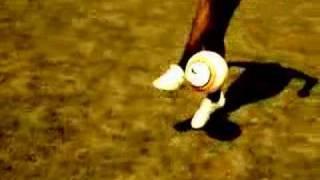 getlinkyoutube.com-Nike Football-Ronaldinho Freestyle