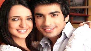 كوشي وزوجها الحقيقي | بطلة المسلسل الهندي من النظرة الثانية