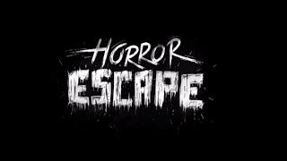 getlinkyoutube.com-Horror Escape Walkthrough - All Levels