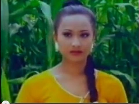 Maan - Nepali Movie Part 2