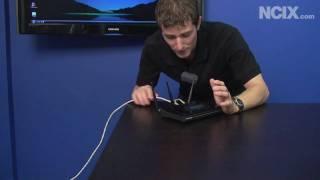 getlinkyoutube.com-Powerline vs Wireless vs Ethernet Networking (NCIX Tech Tips #52)